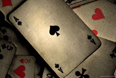 What Are The Benefits Of Online Casino?