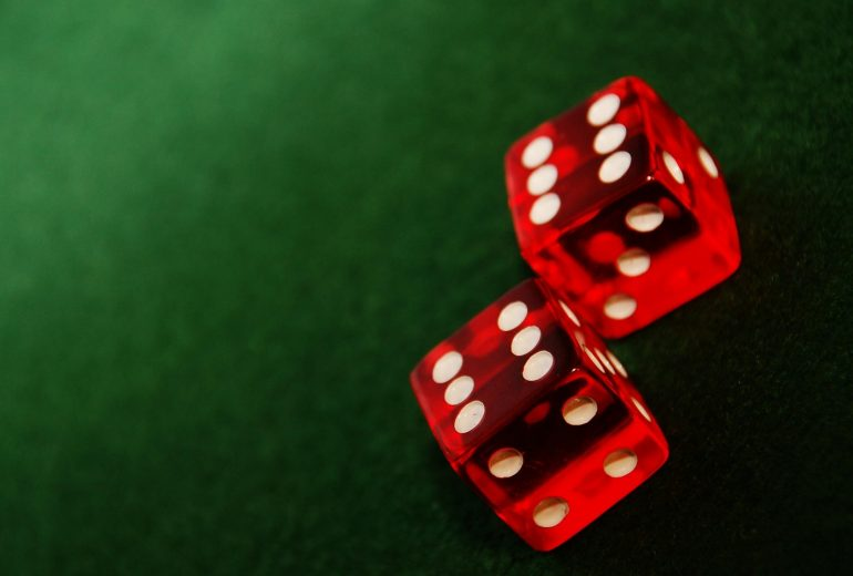 The Top Eight Most Requested Questions About Poker Online With Friends