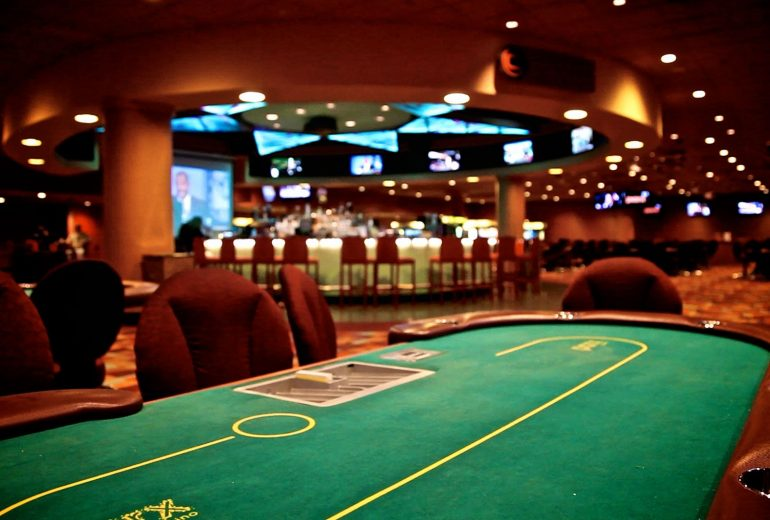 Learn This Controversial Article And Find Out Extra About Best Online Casino