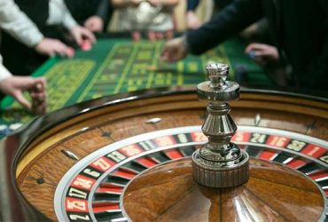 How To Buy A Casino On A Shoestring Budget