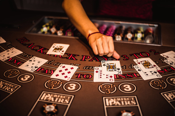 Whether all betting games can be accessible in online gambling Malaysia