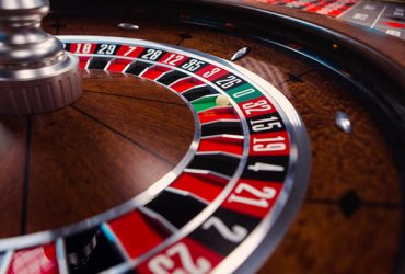 What Everyone Ought to Know about Online Casino